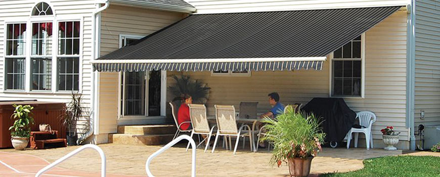 setter awning products gutter web tahoe austin desert sunsetter sun awnings collection king sand