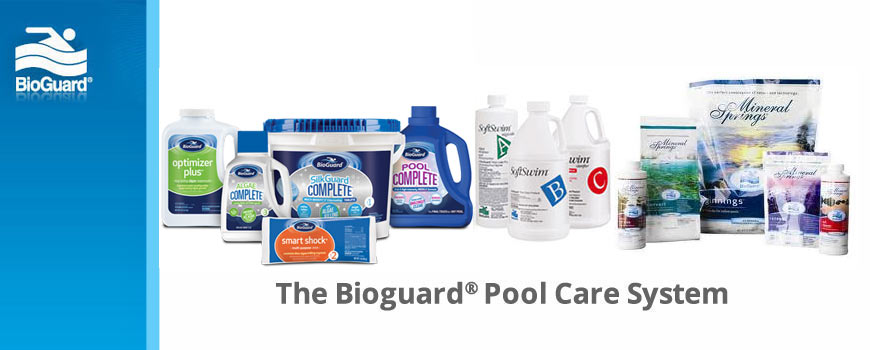 Pool Chemicals Holly Hill Pool Amp Patio Staten Island