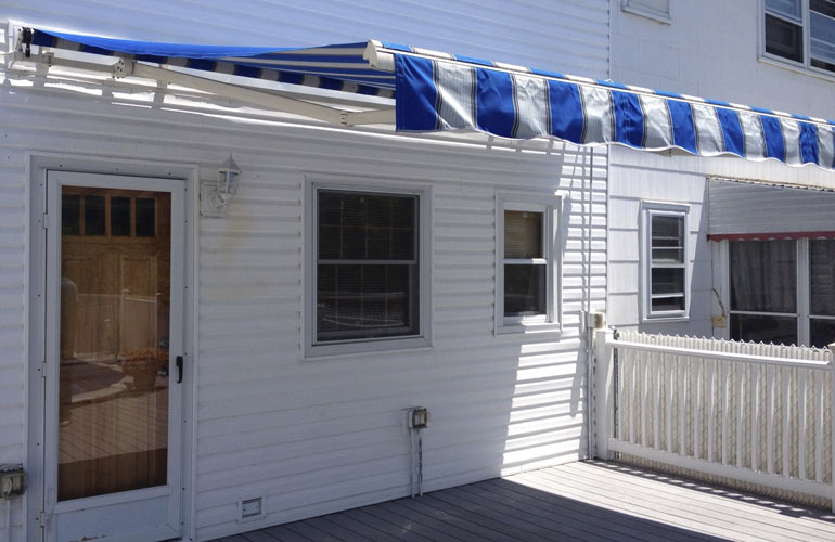 View All Projects Awnings Pools Sheds Loop Loc Safety Covers