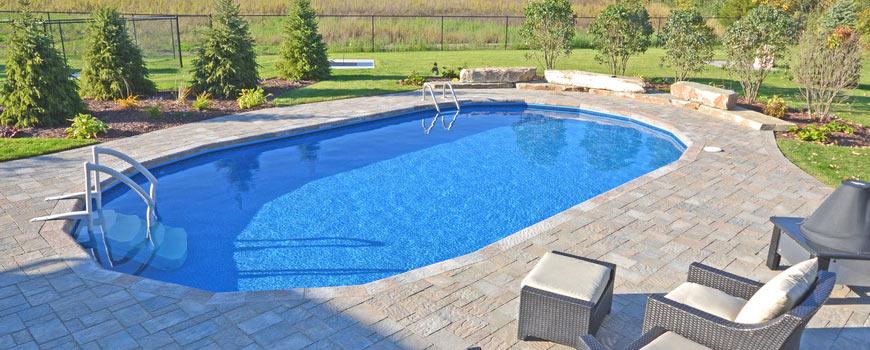Swimming pools in staten island bayonne holly hill - Public swimming pools greensboro nc ...