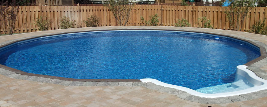 Swimming Pools In Staten Island Bayonne Holly Hill Pool Patio